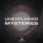 unexplained_mysteries